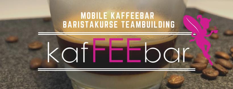 Kaffeebar Amberg