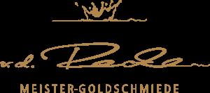 Logo Goldschmid Recke